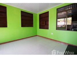 9 Schlafzimmern Appartement zu verkaufen in , Limon Limón