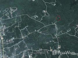 N/A Land for sale in Ang Thong, Koh Samui Bang Makham Land