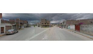 N/A Terreno (Parcela) en venta en Huancayo, Junín