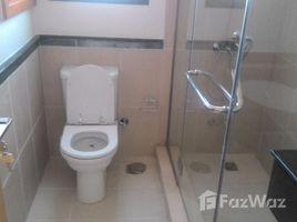 4 غرف النوم فيلا للبيع في , Matrouh For sale in marassi villa Lagoon great location