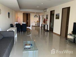3 Bedrooms Condo for sale in Samre, Bangkok Supalai River Resort