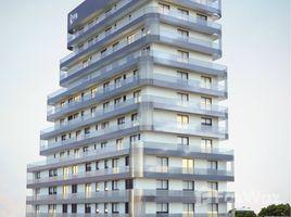 1 Habitación Departamento en venta en , Corrientes Jen