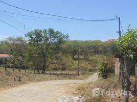 N/A Terreno (Parcela) en venta en , Guanacaste 5081 - Lot of Love: Almost a half acre, ocean view lot!, Playa Carrillo, Guanacaste