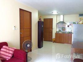 1 Bedroom Condo for sale in Nong Prue, Pattaya Neo Condo