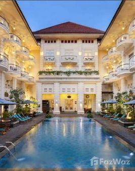 Property for rent inYogyakarta, Yogyakarta