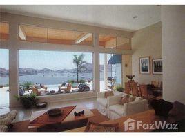5 Habitaciones Casa en venta en Distrito de Lima, Lima NAPLO, LIMA, LIMA