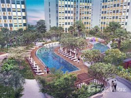2 Bedrooms Apartment for sale in Lemahabang, West Jawa Chadstone Cikarang