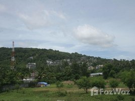 1 Bedroom Property for rent in Choeng Thale, Phuket Bangtao Tropical