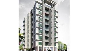 3 Bedrooms Property for sale in Alipur, West Bengal Shambhu Babu Lane