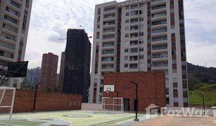 3 Habitaciones Propiedad en venta en , Antioquia STREET 79A # 46 49