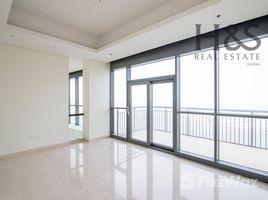 5 Bedrooms Penthouse for sale in Dubai Creek Residences, Dubai Dubai Creek Residence - North Towers