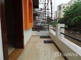 Vadodara, गुजरात Earth bunglow O P Road, Vadodara, Gujarat में 3 बेडरूम मकान बिक्री के लिए