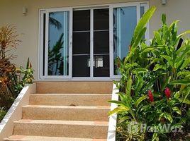 3 Bedrooms Property for sale in Ang Thong, Surat Thani Kalara Gardens