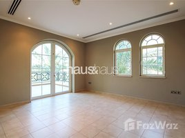 4 Bedrooms Villa for sale in European Clusters, Dubai District 4 | Central Location | Multiple Options