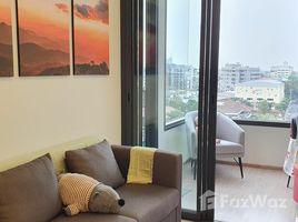 1 Bedroom Condo for rent in Chantharakasem, Bangkok Centric Ratchayothin