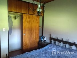 3 Habitaciones Casa en venta en , Buenos Aires Pisco al 300, Barrio Mirasoles, Villa Rosa - Gran Bs. As. Noroeste, Buenos Aires
