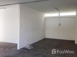 4 Habitaciones Casa en alquiler en Miraflores, Lima ARICA, LIMA, LIMA