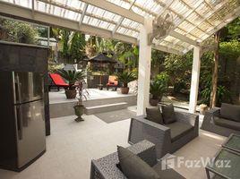 4 Bedrooms Villa for rent in Patong, Phuket Baan Heaven