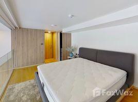 ขายคอนโด 1 ห้องนอน ใน คลองเตยเหนือ, กรุงเทพมหานคร ไซมิส เอ็กซ์คลูซีฟ สุขุมวิท 31