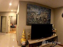 2 Bedrooms Condo for sale in Phra Khanong, Bangkok Tree Condo Sukhumvit 50