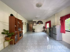 4 Bedrooms House for sale in Nong Prue, Pattaya Royal Park Village