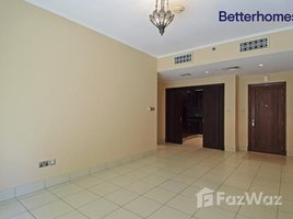 1 Bedroom Apartment for rent in Reehan, Dubai Reehan 7
