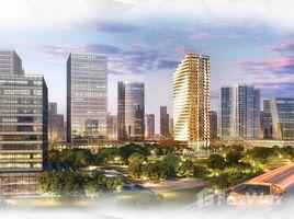 1 Bedroom Property for sale in Ubora Towers, Dubai Millennium Binghatti Residence