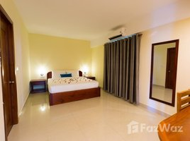 1 Bedroom Apartment for rent in Phsar Thmei Ti Muoy, Phnom Penh Other-KH-81531