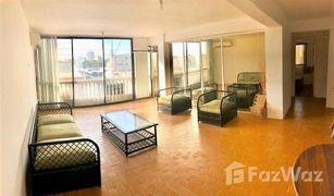 3 Bedrooms Property for sale in Salinas, Santa Elena Chipipe - Salinas