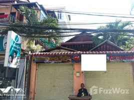 4 Bedrooms House for rent in Boeng Keng Kang Ti Muoy, Phnom Penh House for Rent in Chamkamon