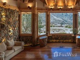 Cusco Calca Luxurious and Exclusive Premiere House 6 卧室 屋 售