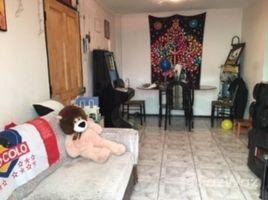 2 Bedrooms Apartment for sale in San Jode De Maipo, Santiago Penalolen