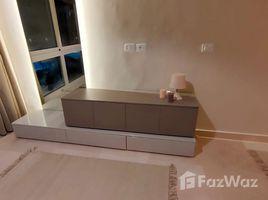 3 غرف النوم شقة للبيع في Al Gouna, الساحل الشمالي Mangroovy Residence