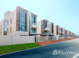 6 Bedrooms Villa for rent in Meydan Gated Community, Dubai Grand Views