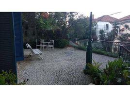 5 Quartos Casa à venda em Copacabana, Rio de Janeiro Rio de Janeiro