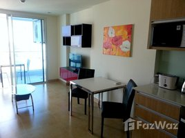 1 Bedroom Property for rent in Nong Prue, Pattaya The Cliff Pattaya