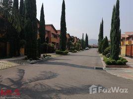 4 Habitaciones Casa en venta en , Antioquia AVENUE 52D # 75A A SOUTH 188, Itag��, Antioqu�a