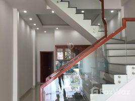 3 Phòng ngủ Nhà mặt tiền bán ở Hòa Khánh Bắc, Đà Nẵng Bán nhà 2 tầng 2 mê mặt tiền kinh doanh đường Âu Cơ - Hòa Khánh - Liên Chiểu