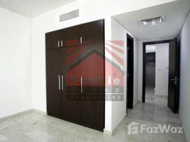 3 Bedrooms Apartment for sale in Paranaque City, Metro Manila MARINA HEIGHTS