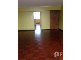 2 Habitaciones Casa en venta en Miraflores, Lima José Sabogal, LIMA, LIMA
