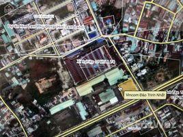 4 Bedrooms House for rent in An Binh, Binh Duong Cho thuê nhà phố Him Lam Phú Đông, 1 trệt, 2 lầu, 92.5m2, 4 máy lạnh giá 22tr/th. 0967.087.089