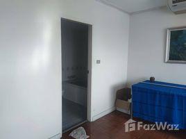 2 Bedrooms Condo for rent in Chong Nonsi, Bangkok The Executive Regent