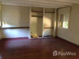 3 Habitaciones Casa en venta en , Chaco 9 DE JULIO AV. al 2500, Golf Club - Resistencia, Chaco