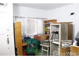 2 Habitaciones Casa en venta en , Buenos Aires Padre Acevedo al 500 entre Charcas y Misiones, Beccar - Bajo - Gran Bs. As. Norte, Buenos Aires