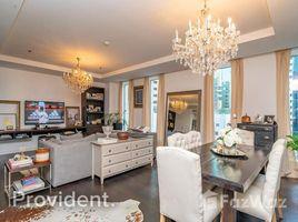 1 Bedroom Apartment for sale in , Dubai Limestone House