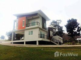 呵叻府 Phaya Yen Phu Patra 3 卧室 屋 售