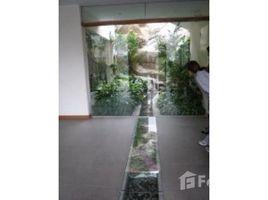 4 Habitaciones Casa en venta en Distrito de Lima, Lima EL HERRAJE, LIMA, LIMA
