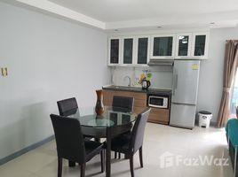 2 Bedrooms Condo for sale in Phra Khanong, Bangkok Waterford Park Rama 4