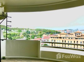1 Bedroom Condo for rent in Thung Sukhla, Pattaya Laem Chabang Tower
