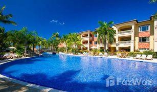 1 Habitación Departamento en venta en , Islas De La Bahia INFINITY BAY